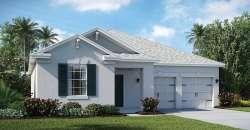Eastham II – Storey Grove – Orlando