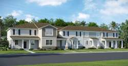 Montara – Storey Grove – Orlando