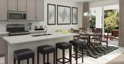 Peabody – Storey Grove – Orlando