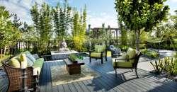 Retreat – Satori – Parkland
