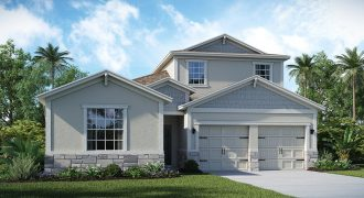 Simmitano – Storey Grove – Orlando