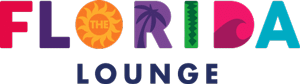 The Florida Lounge.-All for Living & Investing in Florida