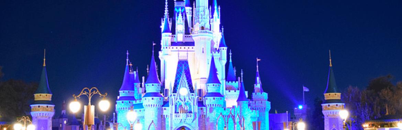 Parques em Orlando: veja quais você precisa visitar