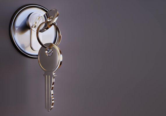 Venda de casas nos EUA deve continuar aumentando em 2020
