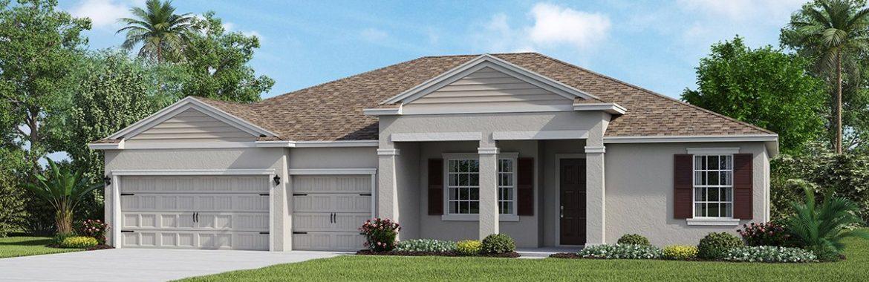 Mais de 80% de crescimento do valor dos aluguéis em Orlando