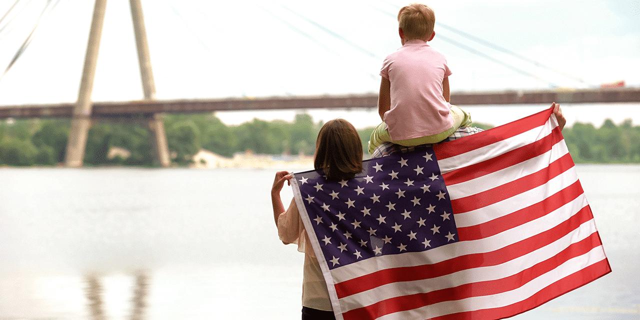 Agendar visto americano: tudo o que você precisa saber sobre o processo