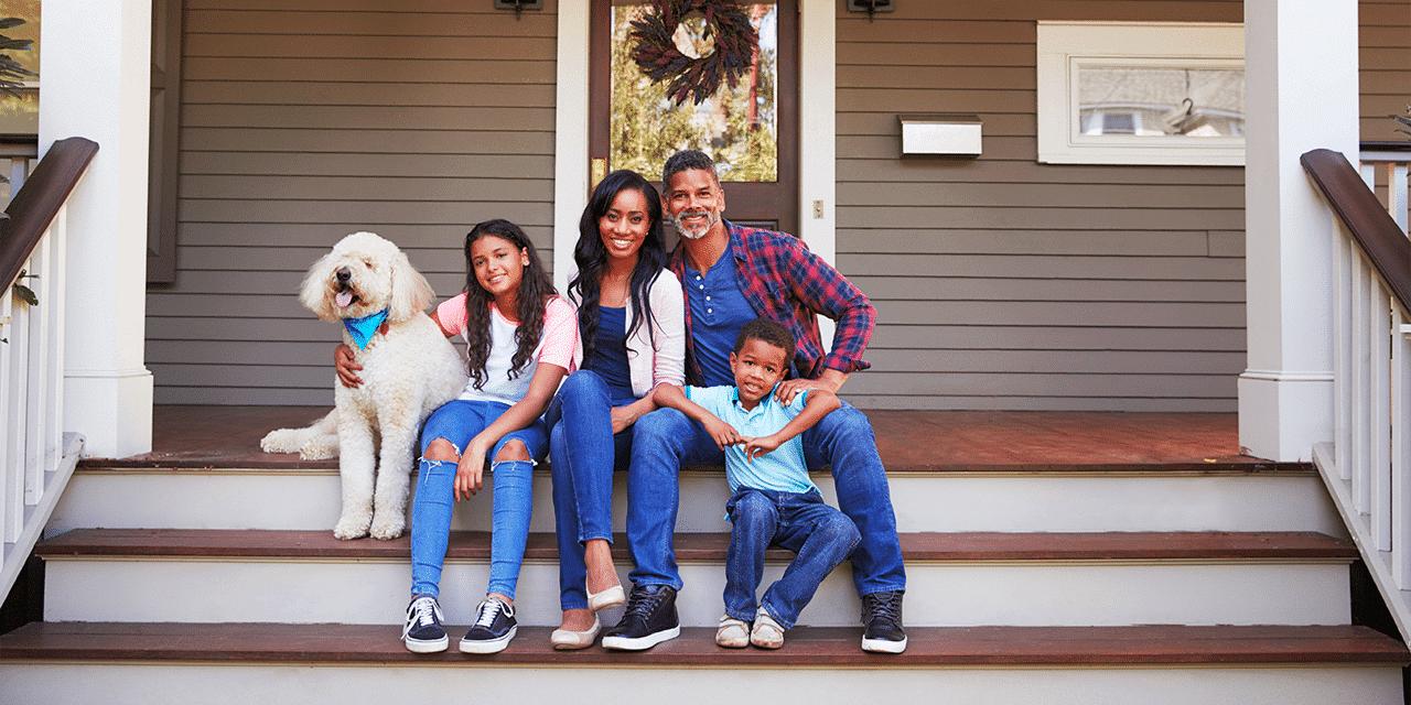 Morar nos Estados Unidos: 7 dicas para você ir preparando