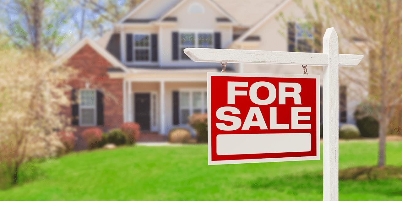 Comprar casa em Orlando: Qualquer pessoa pode? O que é preciso?
