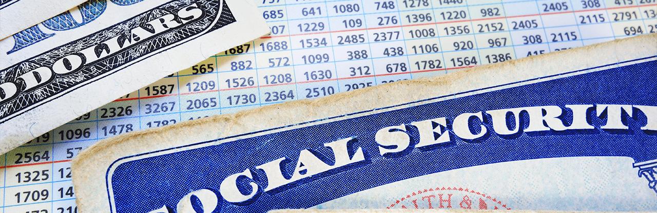 Entenda o que é e como conseguir um Social Security Number nos EUA