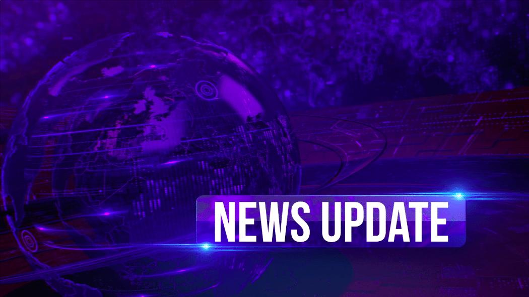 The Florida Lounge – Breaking News