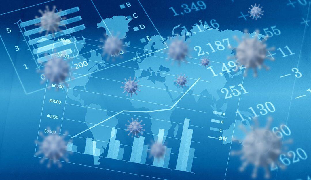 8 razões pelas quais o coronavírus não afetará o mercado imobiliário americano