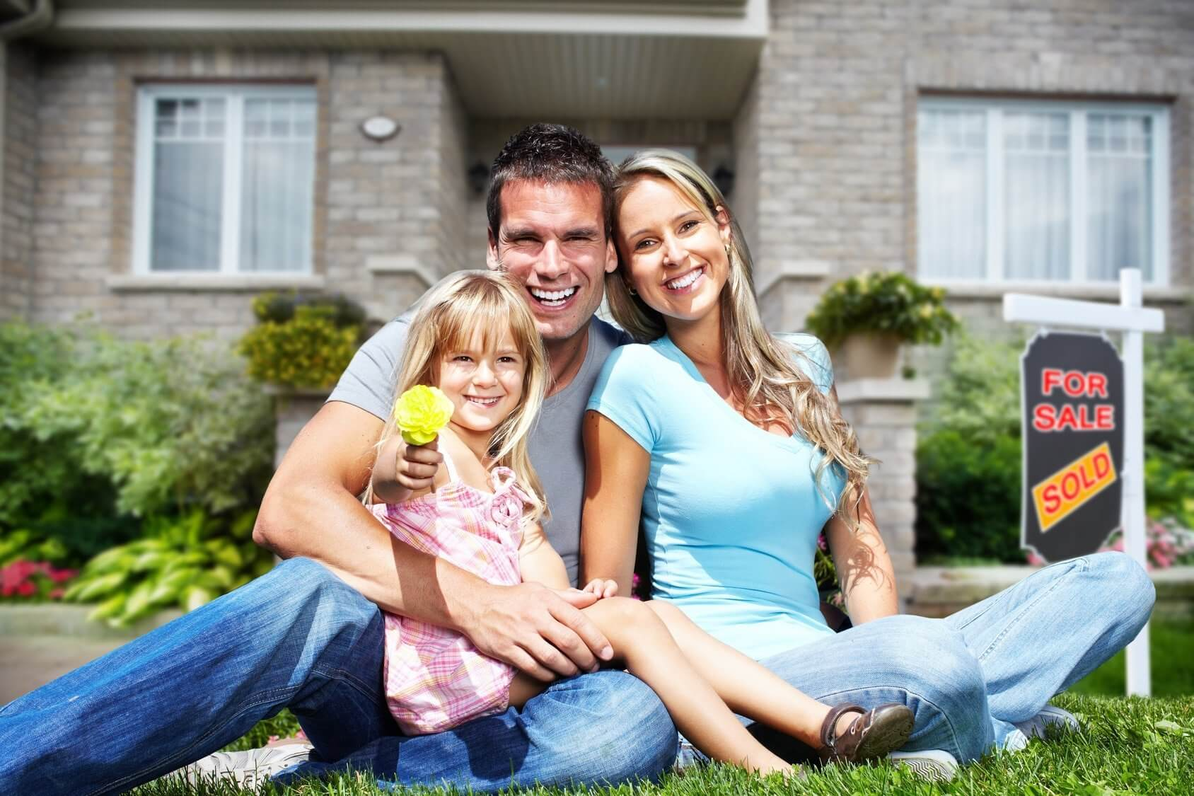 Como comprar uma casa na Florida?