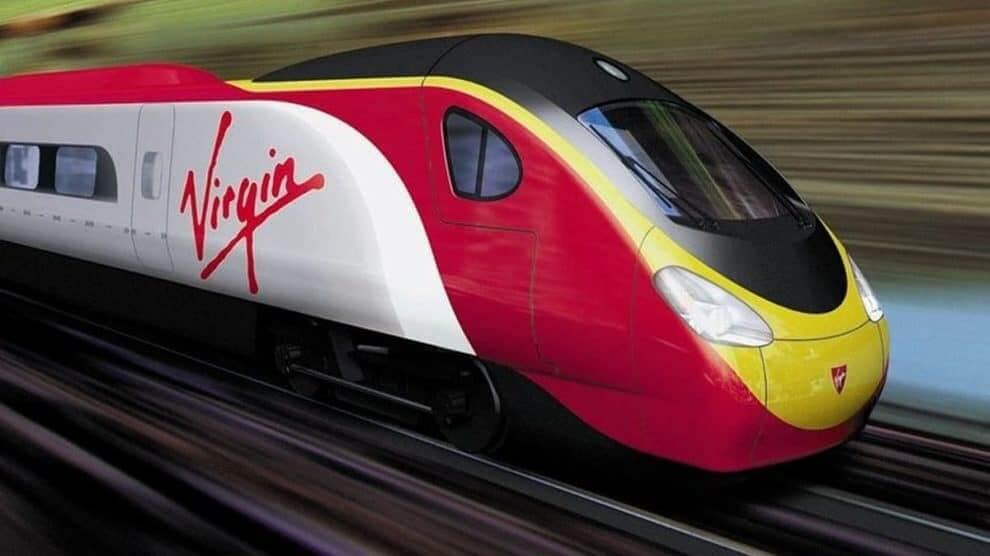 Futura Estação de Trem na Disney em Orlando