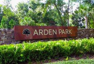Arden Park | Imóveis para investir na Florida | The Florida Lounge