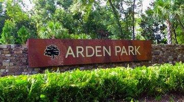 ARDEN PARK PORTICO | THE FLORIDA LOUNGE | MÁS O INVERTIR EN USA