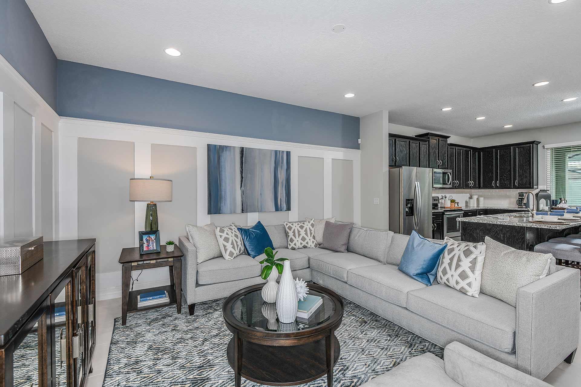 Clearwater: Solara Resort – Orlando