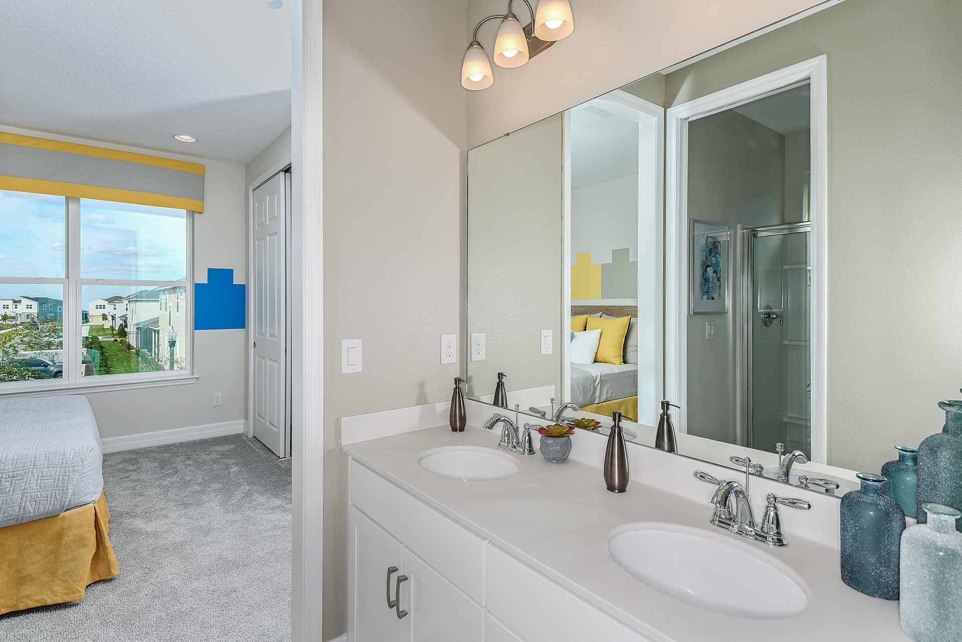Napa II: Solara Resort – Orlando