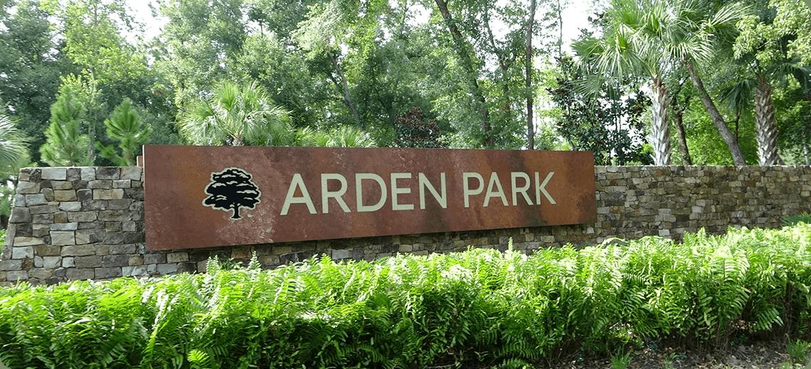 ardenpark-header