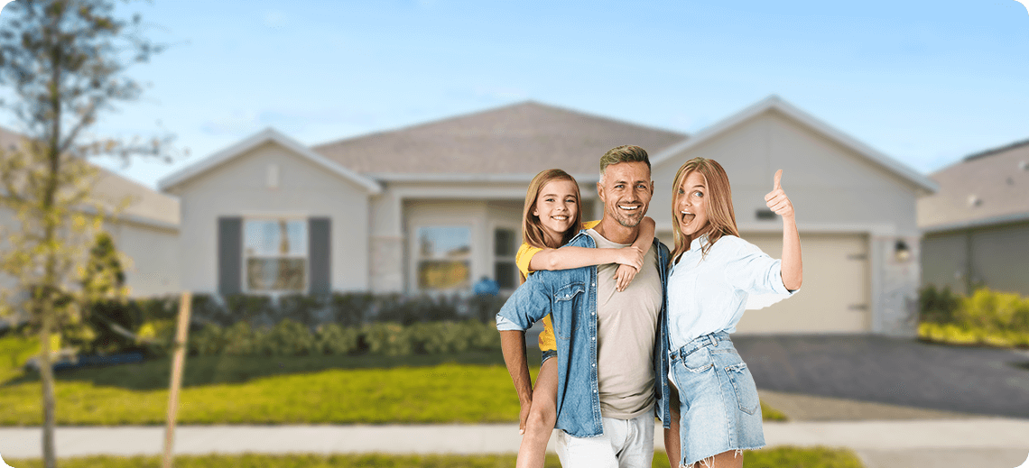 header-florida-houses