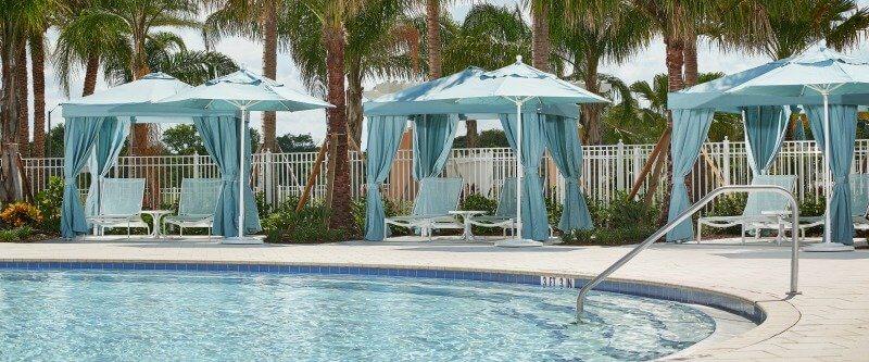 Destin: Solara Resort – Orlando