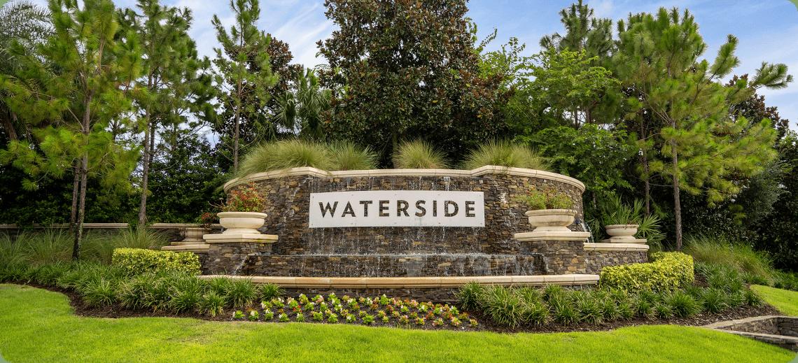 waterside-header