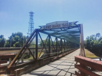 West-Orange-Trail-Bridge-1024x768