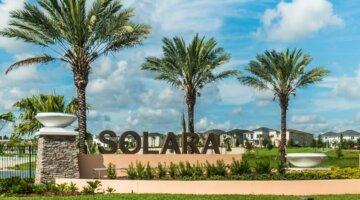 PÓRTICO SOLARA | THE FLORIDA LOUNGE | MORE OU INVISTA NOS EUA